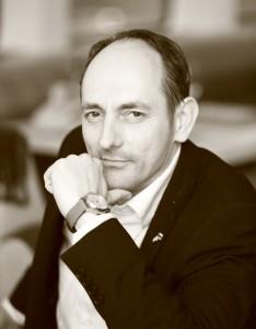 Dr. Thomas Klose_3
