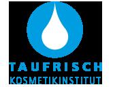 Taufrisch-Kosmetikinstitut