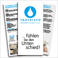 Unser Flyer 2015 zum Download