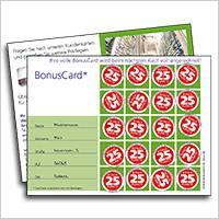 Bonuskarte200x200px